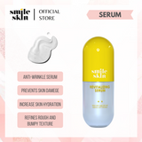SMILE SKIN(MAIN) VITAMIN CAPSULE SERUM 30ML