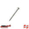 ELCO Aggre-Gator® 300 Series Stainless Steel Screws