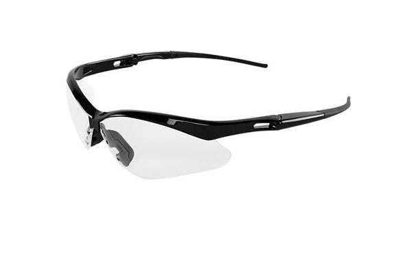 Shop Contractor Grade Eye Protection