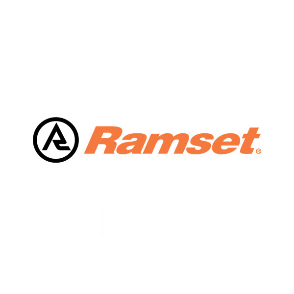 Shop Ramset Powder Actuated Systems