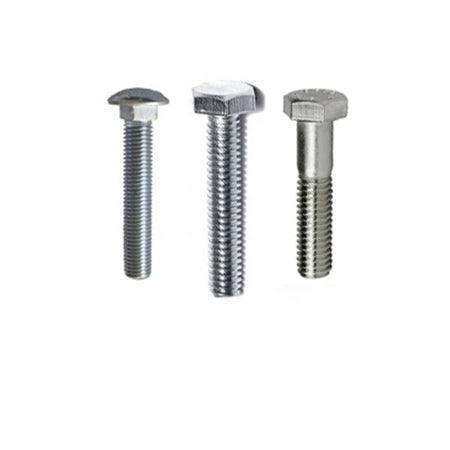 Bridge Fasteners- Construction Fasteners and Safety Supplies
