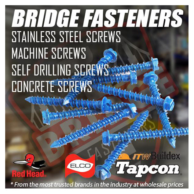 Zinc-Plated Steel Channel TOGGLER SNAPTOGGLE BAL Long Toggle Anchor Made in US 21049 Pack of 50 2 to 9-1//2 Grip Range For 3//16-24 UNC Fastener Size For 3//16-24 UNC Fastener Size Pack of 50 2 to 9-1//2 Grip Range Mechanical Plastics Corp
