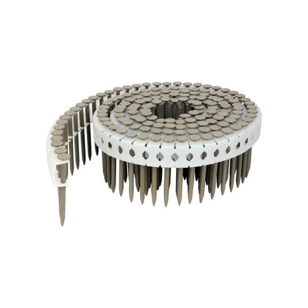 "GYPFast Nails GF112A, 1-1/2"" GYPFAST Nail - Bridge Fasteners"