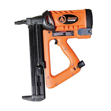 ITW Ramset Red Head TF1200 TrakFast Fastener Gun - Bridge Fasteners