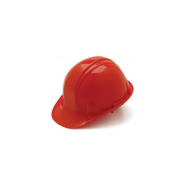 a360a2b2d5d Pyramex Standard Shell Snap Lock Suspension Hard Hat (Colors Available) -  Bridge Fasteners