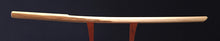 Load image into Gallery viewer, Aikiken Bokken