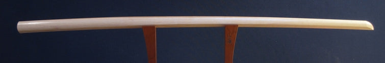 enhanced yagyu bokken