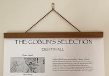 Load image into Gallery viewer, The Goblin's Selection Eight in All