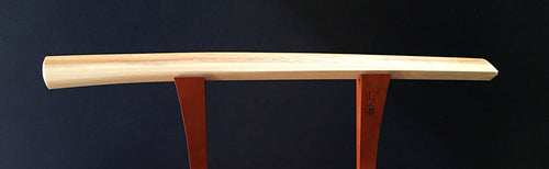 hand-carved-katori-short-bokken