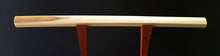 Load image into Gallery viewer, Hand Cut Iwama Short Bokken