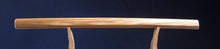 Load image into Gallery viewer, Iwama Short Bokken