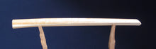 Load image into Gallery viewer, Katori Short Bokken