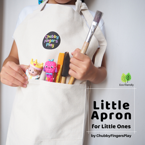 Little Apron