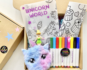 Magical Twinkle Gift Box Set
