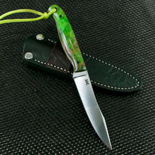 Load image into Gallery viewer, ''Small game knife''
