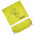 products/PE_BAG_-_YELLOW_-_BEXLEY.png
