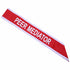 Children's PEER MEDIATOR Sashes