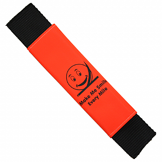 Children's Seat Belt Covers