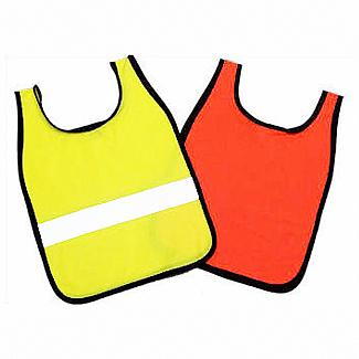 Children's Safety Tabards