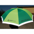 products/UmbrellaGolfPrinted.png