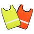 Adult Hi Vis Tabards / Bibs