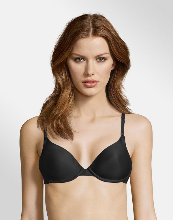Maidenform Women's One Fab Fit Tailored T-Shirt Bra 07959