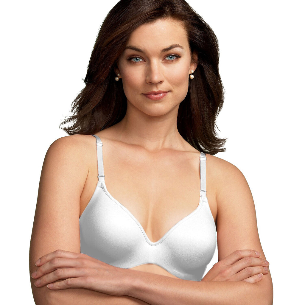 Barely There Bra Underwire Bra 4104