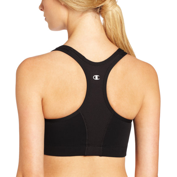 Women's Comfort Absolute Workout Sports Bra 7847