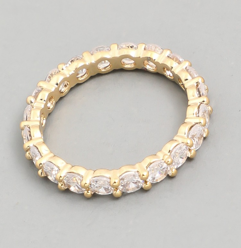 The 'Bling' Ring