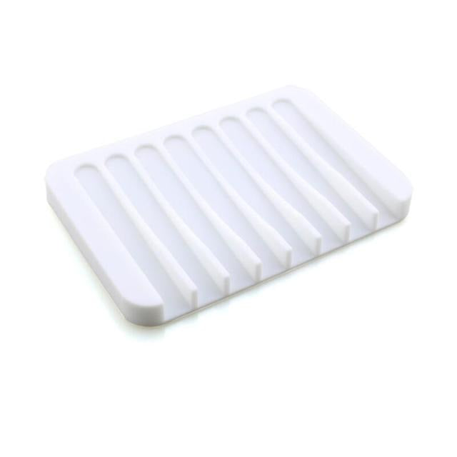 Silicone Soap Holder