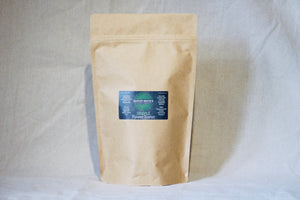 SIMPLE Power Scour 10oz