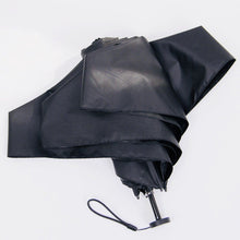 日系羽毛。輕便快乾三摺縮骨傘 99g/118g Japanese Style Light & Quick Dry Umbrella