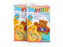 Beta KIDS Chewables (3 Pack) - 30 Count (each)
