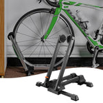 QuikStand™️ Portable Bike Stand
