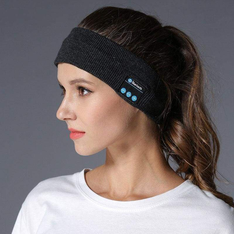 Sleepr™ Headband Headphones