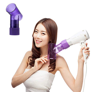 Perfect Curler™️ Blow Dry Attachment