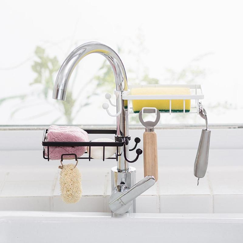 Sink Shelf