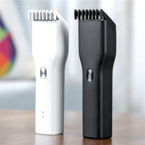 SleekCrewⓇ Home Hair Trimmer