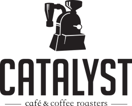 Catalyst Wholesale Coffee