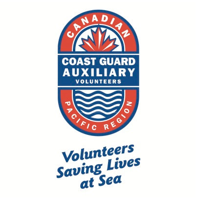 Canadian Coast Guard Auxiliary Fund