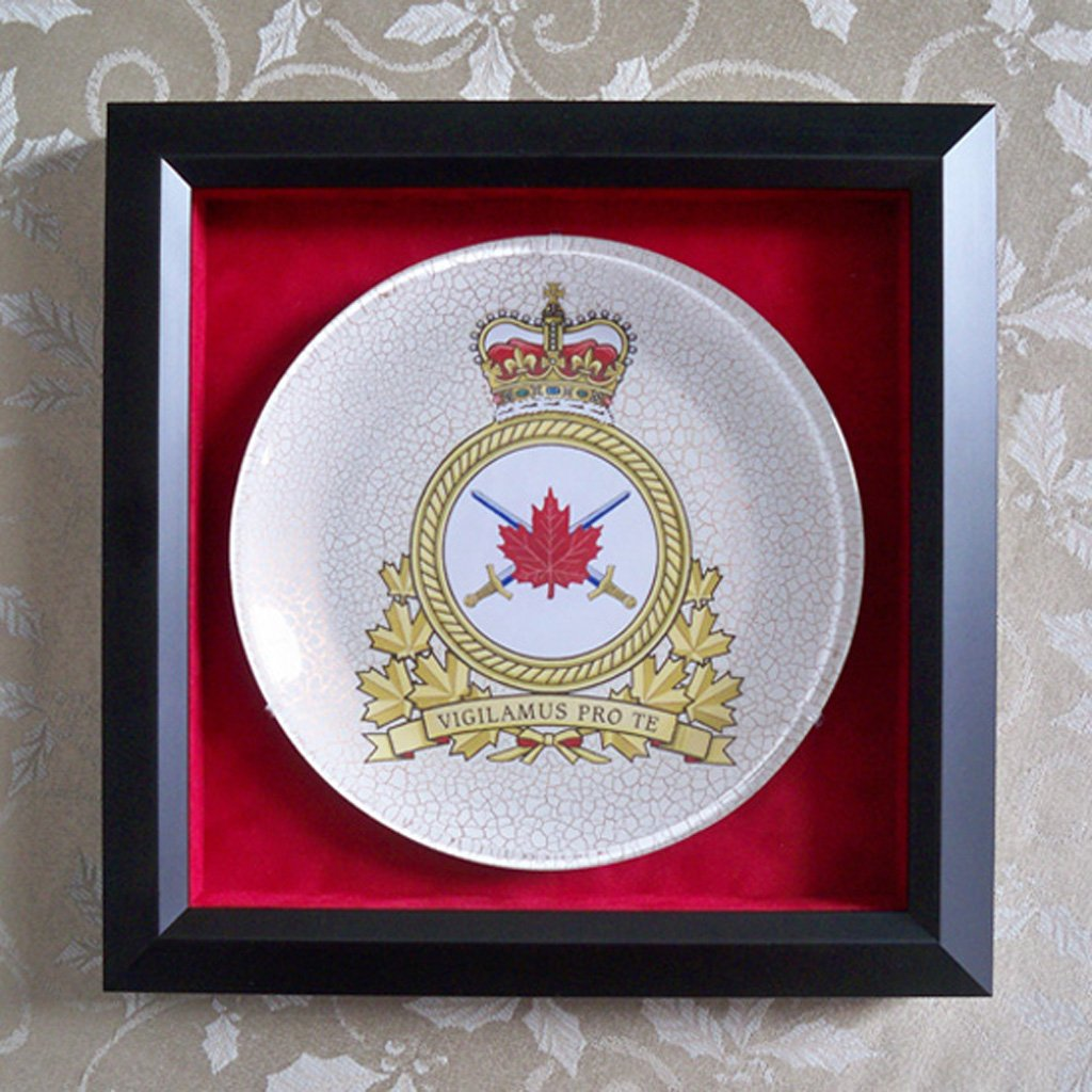 Canadian Forces Land Force Command