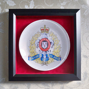 Le Regiment de Maisoneuve