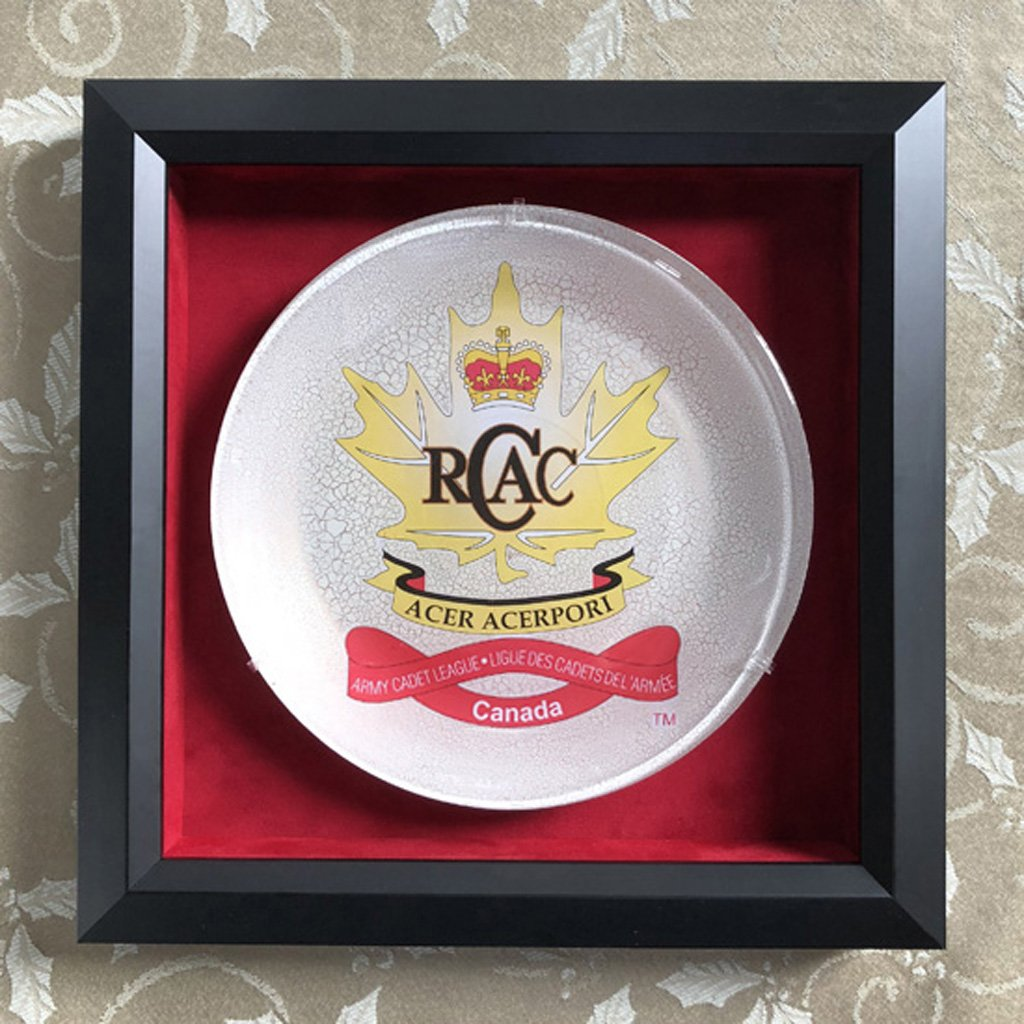 Royal Canadian Army Cadet League of Canada