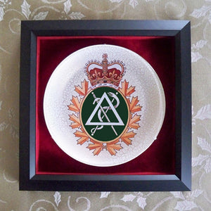 Royal Canadian Dental Corps