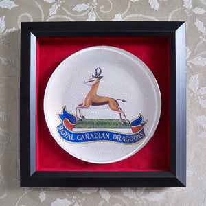 Royal Canadian Dragoons RCD