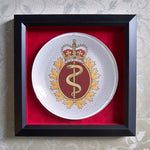 Royal Canadian Medical Branch
