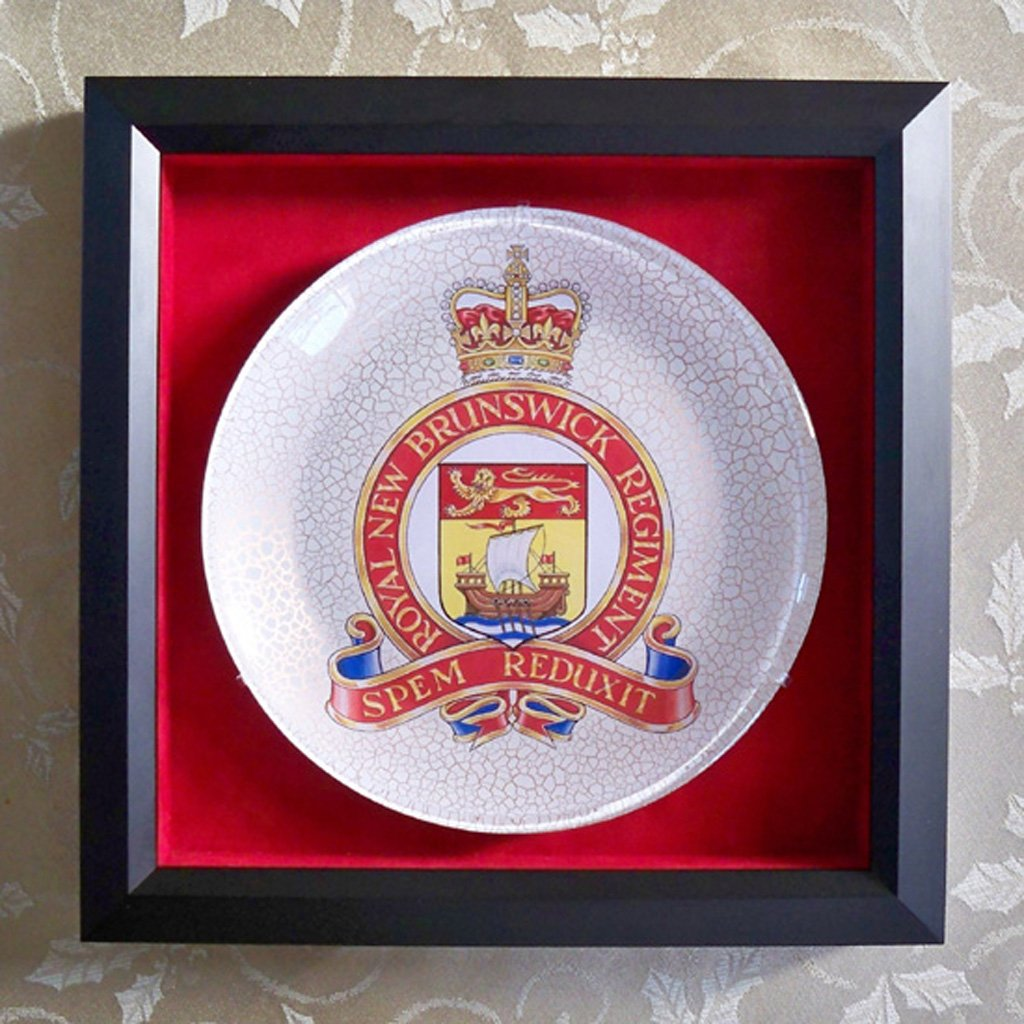 Royal New Brunswick Regiment