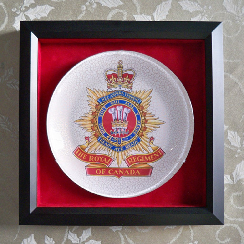 Royal Regiment of Canada