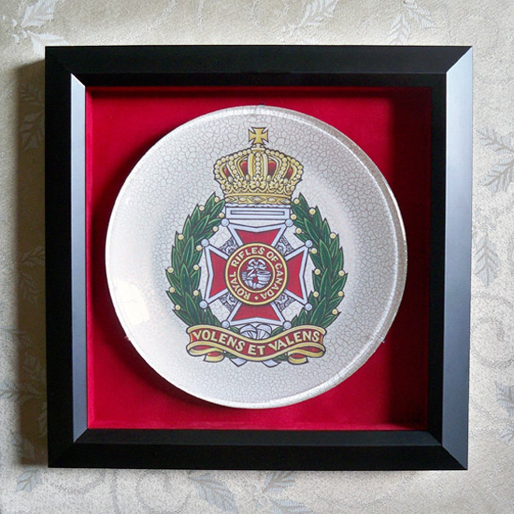 Royal Rifles of Canada