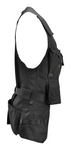 Snickers Workwear Tool vest- Black